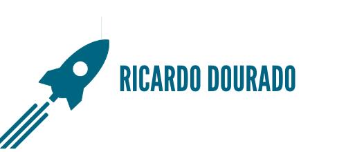 Ricardo Dourado